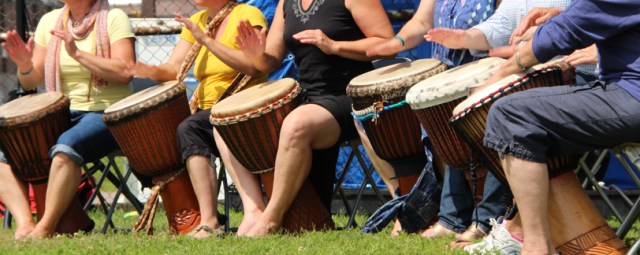 beginner-drum-class-picture-from-summerfest