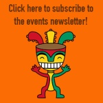 Events-Newsletter-Button